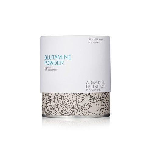 Advanced Nurtirtion Programme Glutamine Powder - Touch & Glow Beauty