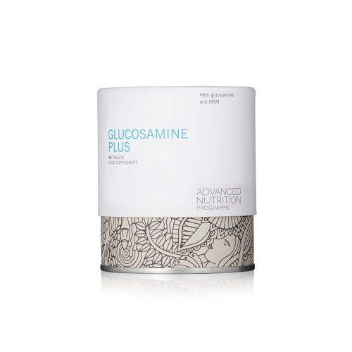Advanced Nutrition Programme Glucosamine Plus - Touch & Glow Beauty