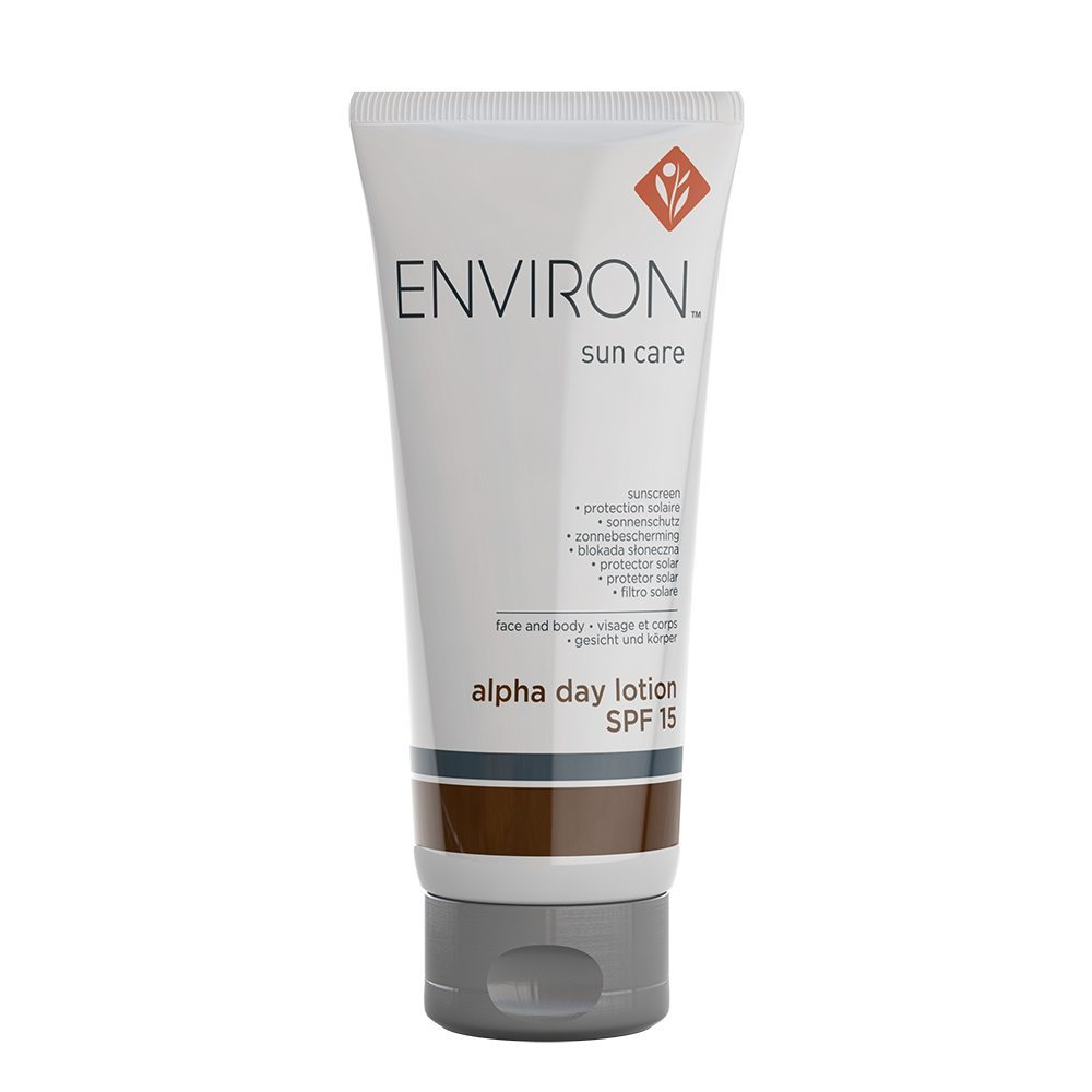 Environ Alpha hDaily Lotion - Touch & Glow Beauty