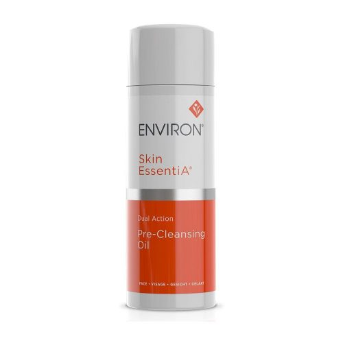 Environ Dual-Action Pre-Cleansing Oil - Touch & Glow Beauty