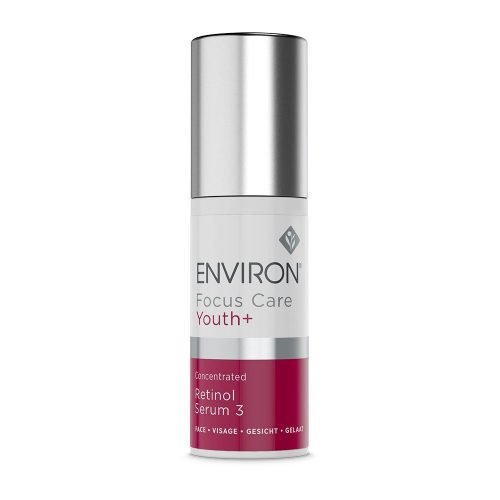Environ Focus Care Youth+ Retinol Serum 3 - Touch & Glow Beauty