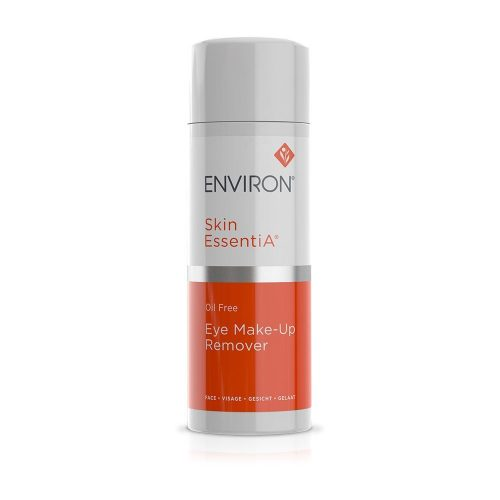 Environ Oil Free Make-Up Remover - Touch & Glow Beauty