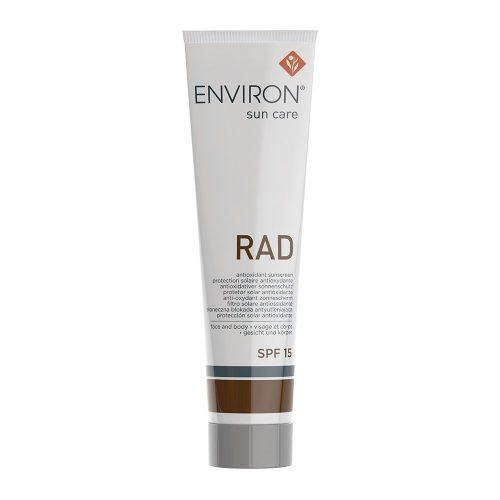 Environ RAD SPF15 - Touch & Glow Beauty