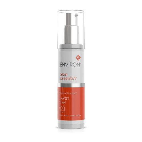 Environ Vita-Antioxidant AVST Gel - Touch & Glow Beauty
