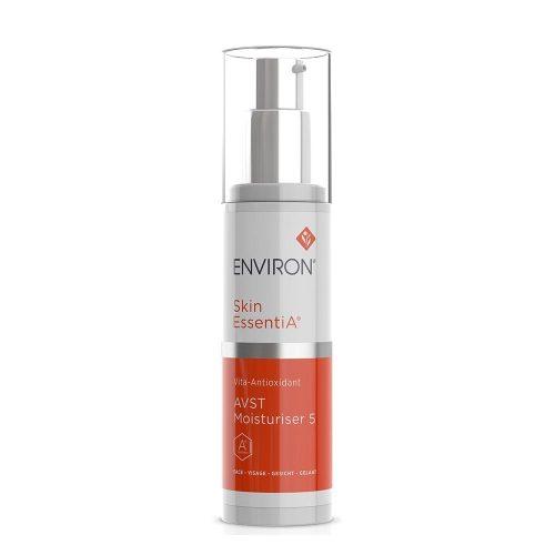 Environ Vita-Antioxidant AVST Moisturiser 5 - Touch & Glow Beauty