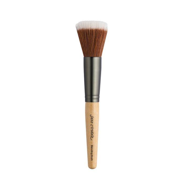Jane Iredale Blending Brush - Touch & Glow Beauty