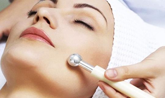 Electrolysis - Glam Beauty Salon
