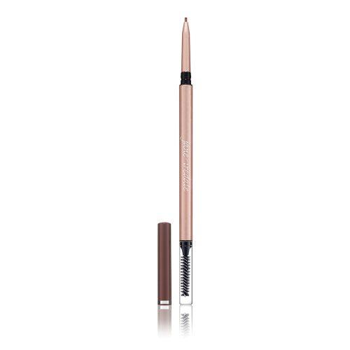 Jane Iredale Retractable Brow Pencil - Glam Beauty Salon
