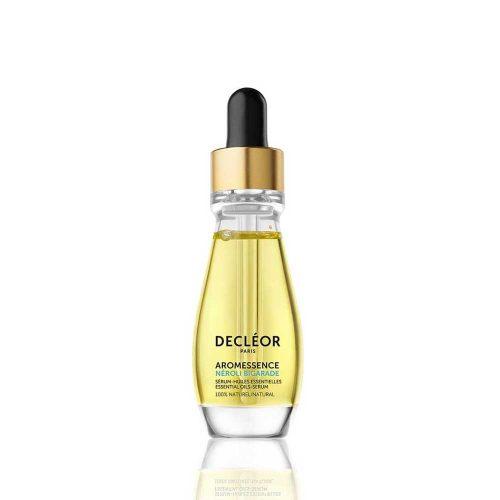 Neroli Bigarade Aromessence Serum - Glam Beauty Salon