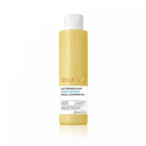 Neroli Bigarade Facial Cleansing Milk - Glam Beauty Salon