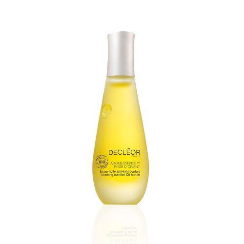 Organic Aromessence Rose D'Orient Oil Serum - Glam Beauty Salon