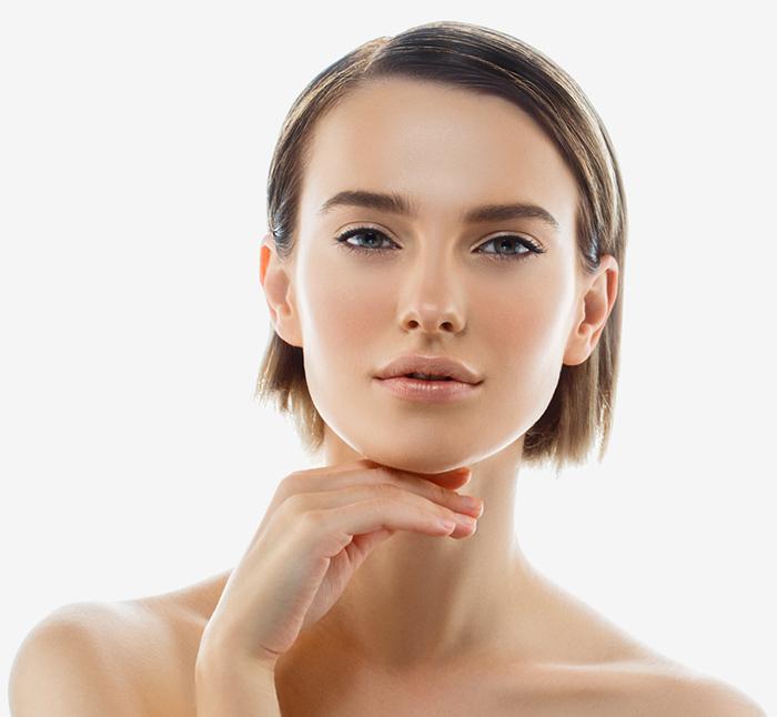 Skin Consultations - Glam Beauty Salon