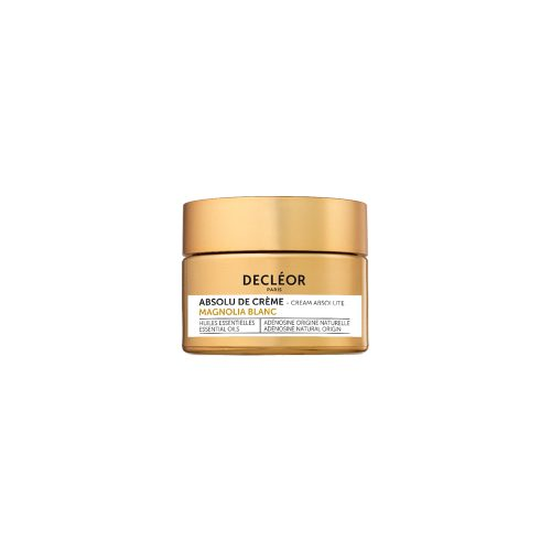 White Magnolia Cream Absolute - Glam Beauty Salon