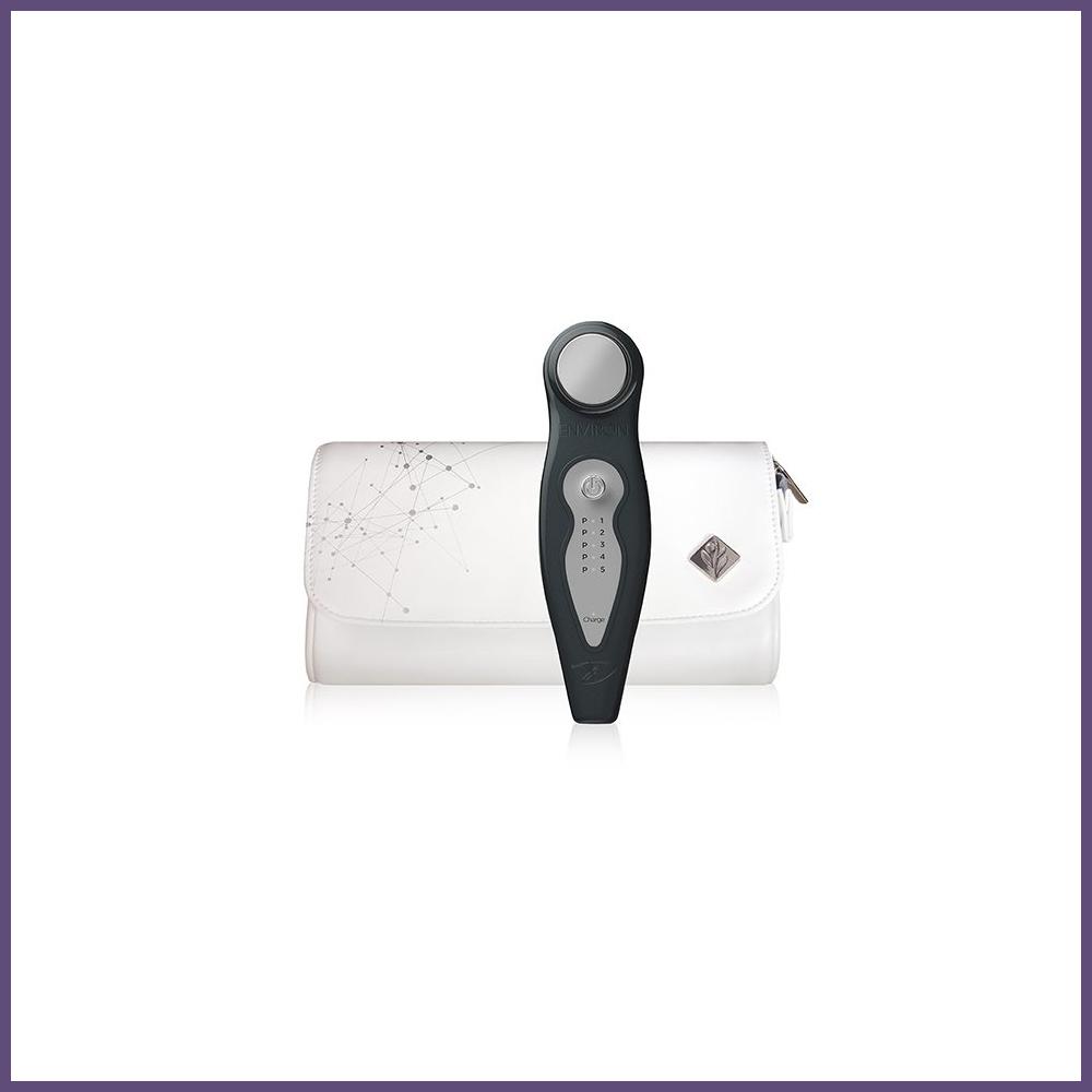 Environ Home Devices - Glam Beauty Salon