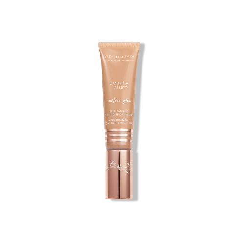Beauty Blur Sunless Glow Latte Light - Glam Beauty Salon