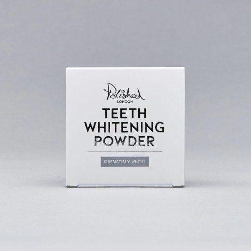 Polished Teeth Whitening Powder - Glam Beauty Salon