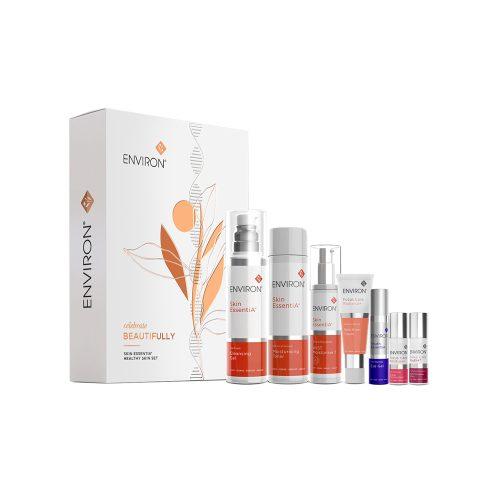 Skin Essentia Gift Set - Glam Beauty Salon