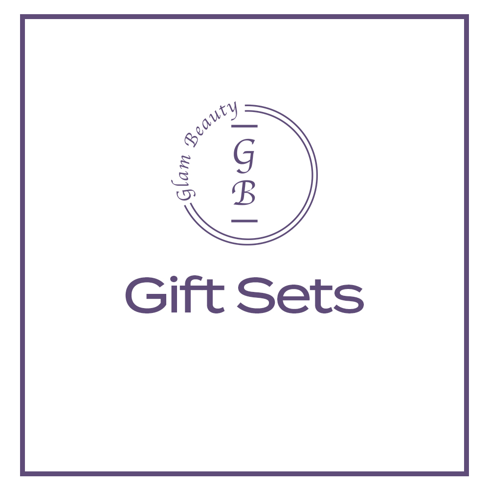 Gift Sets Glam Beauty Salon