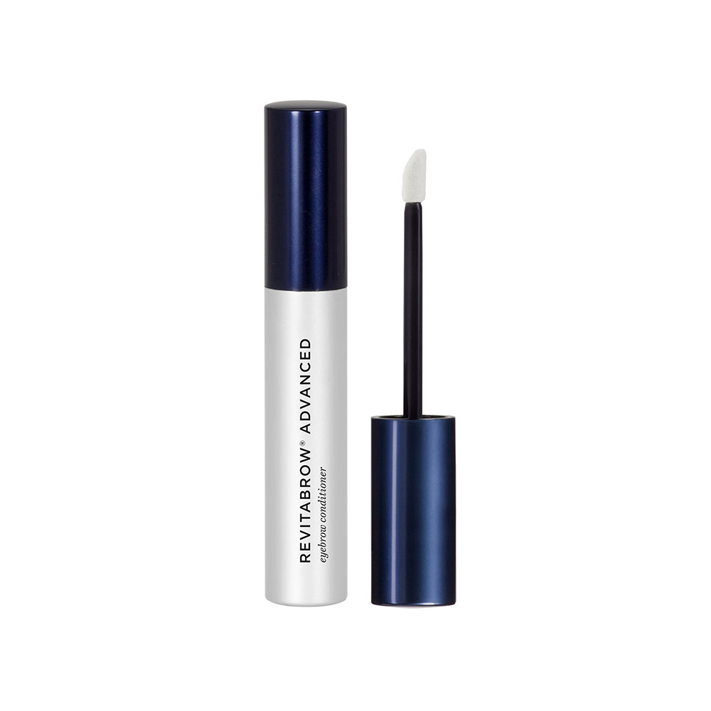 Revitabrow Advanced Eyebrow Conditioner - Touch & Glow Skin And Laser
