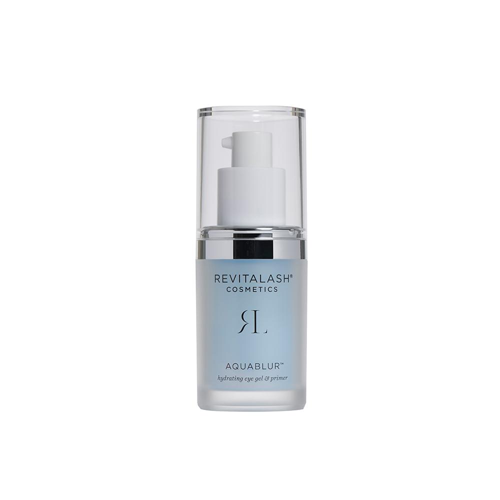 Revitalash Aquablur - Touch & Glow Skin And Laser