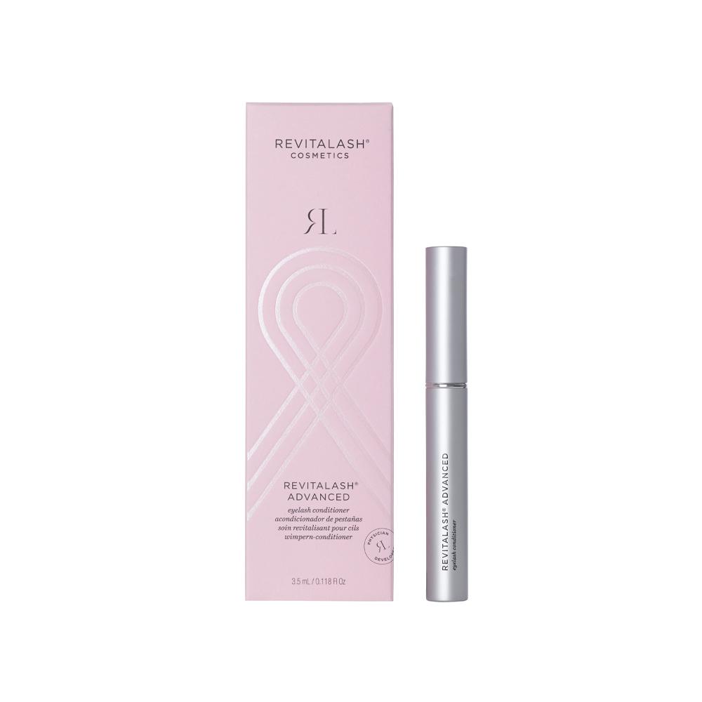 Revitalash Eyelash Conditioner - Touch & Glow Skin And Laser