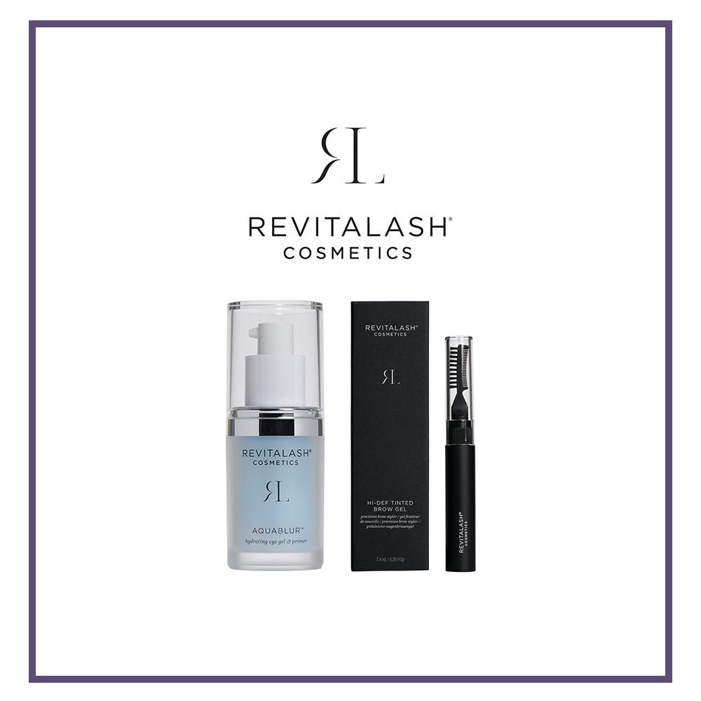 Revitalash Stockists - Glam Beauty Salon