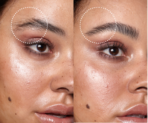 HD Browsculpt - Glam Beauty Salon