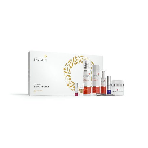 Healthy Skin Set - Glam Beauty Salon